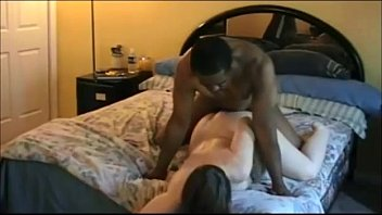 fucks black wife asian amateur Ruined orgasm edging