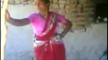 village housewife dress changing sex videostamil tamil removing nude couple vudeos saree aunty Jolie cul dans un classic vintage2