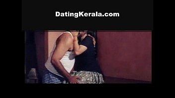 desi fucked girl indian old man Hollywood actresses nadia bjorlin video