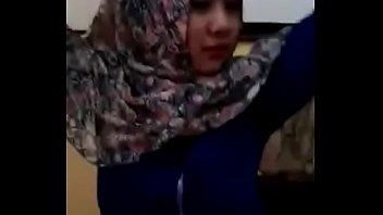 abg ngentot tailan Big butt girlfriend in lingerie having anal sex on tape