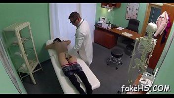 doctor sex bengali chaitali Asian cum kissing3