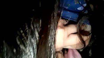 fr youtubepornafrica www Teen boy rape his elder sister