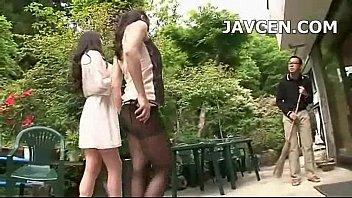 azusa kirihara censored4 jav Hidden cam under skirt in classroom
