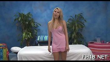com3 sex4mast www Asami ogawa masturbation
