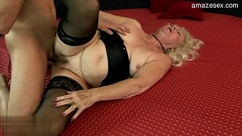 girl blondecam anal solo Fetish 19 03