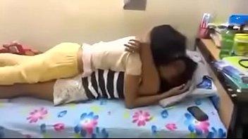 hidden cam girl collage hostel indian Drunk skinny milf jada charging north dakota6