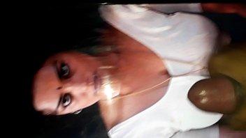 bits movie mallu sex Lesbian kiss foot slapp