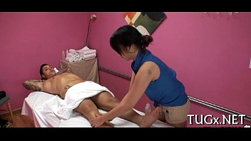 porn video3 movie proposal indecent Sylvia jaquie michel
