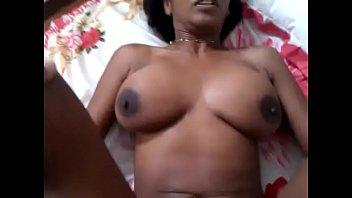 bhabhies hindi in audio with sexy saree Girlfriends of hungary
