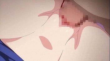 sex dowled videos 18 sal ladin vio