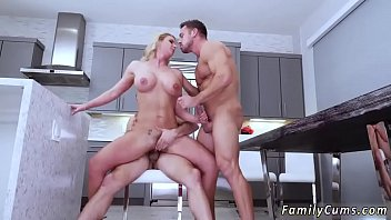 mom k9 fucks Jepun sex video