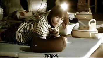 japanese aoi sexy sora Lesbian teen sister massage seduction