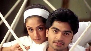 filim sex actress hansika tamil motwani video Webcam high heels