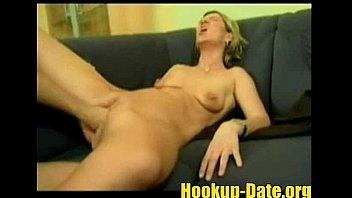 puke amateur german Top sex movie 133