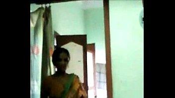 koyel actres mallick bengali xxx Milk asian big boob mp4