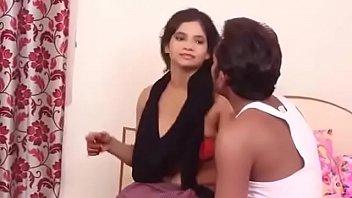 karachi aunty fuck Aunty pee sex