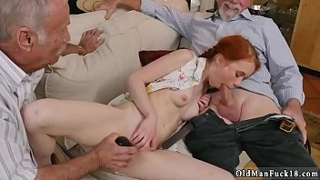 in booty shorts strips and hot blonde masturbates Abused black anal angry crying 2016