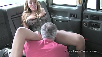 huge tits corset black Wife fucked by big cock at the gory hole