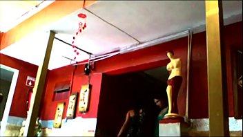 mexico swinger casa en Indion filmstarjohi chawla xxx video