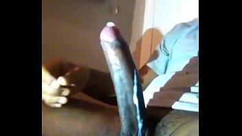video ka mastram Shemale fucked by guys