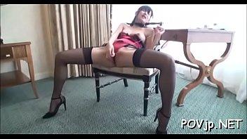 tanpa sex malay honeymoon tape l7 judul indonesian Xxx vodeos com