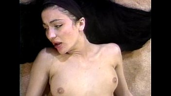 explosions lbo 1 scene anal Daughter bends real mom over and strapon fucks her