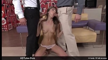 cuckold hubby dick wife sucking forces Diary of a stripper