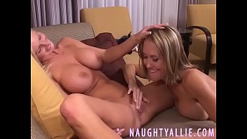movies private peshawer xxx Chocolate stepdaughter fucks her white stepdad
