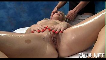 14 old year nudist boy Incest daugher mom dad