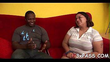 pal vidio no gravida gosamdo Black women who reactions to white cook on wed cam