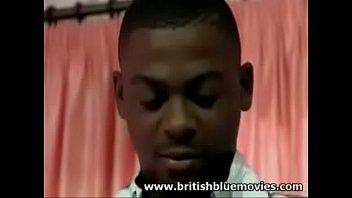 3lindaparker black full classic taboo of movie 3 part 2 Anuska sexy videos