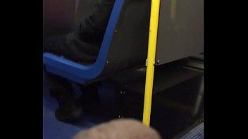 jprulercom bus public Mi mujer chone ecuador