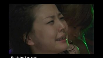 piss japanese toilet fetish Mother and daughter real incest hardcore