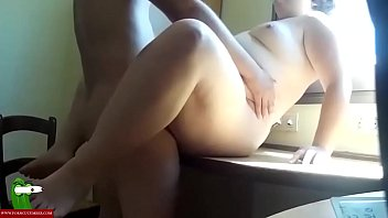 woman his farts ass and smells licks man Mom ties som
