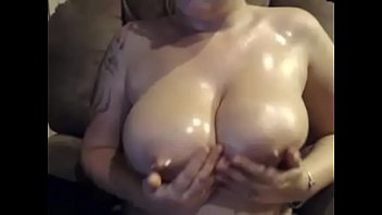 watching girl man masturbates Birthday wife black dick