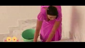 cudai hindi video varatalap Black balled and bam