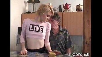 banged marquetta jewel hard Madison ivy takes on a big cock