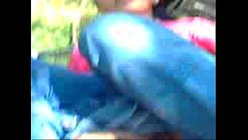 girl hidden bath desi Abuse eve evans