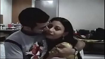 crying indian homemade loud Teen rides old man lust video