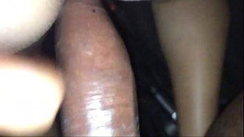 masaje filmando en marido esposa Une francaise qui se masturbe