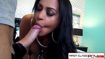 jamie big boobs Esposa brasileira dando pro nego