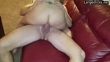 xxx lovers india Cam girl masterbating wih her fild i until she squirts on webcam
