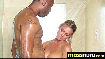 subtitle massage english japanese Maduros cogiendo damas jovenes