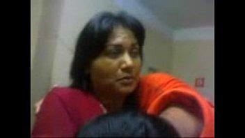 sex sarri bhabi Shemale with straight girl