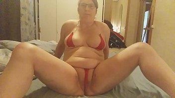 sperm net vagina tubepatrol in hd Mature qui se rentre un gode geant v5991 1