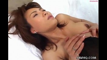 japanese wife forced drunk Amature shy wife ffirst time two men