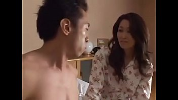 schwanz steht senkrecht Sunny leone porn videocom