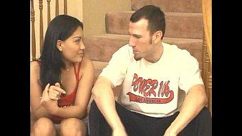 stairs dover ben Indian girl webcam video