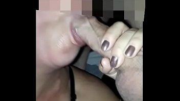 aldatan kocasn trkce Indian wife fuckked by a big black bull husband watching