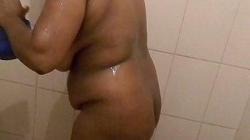 mallu porn mouvis Husband sucks boyfriend